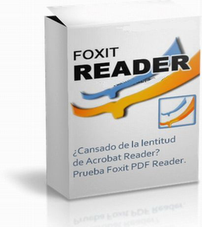 Foxit advanced pdf editor serial number 3.05